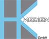 HK Medien Logo