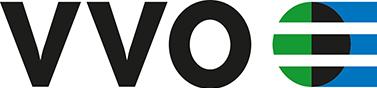 HK Medien Partnerlogo VVO