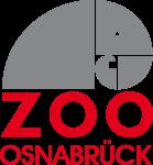 HK Medien Partnerlogo Zoo Osnabrück